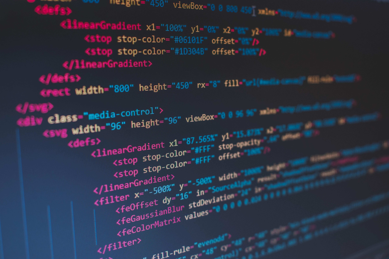 【Windows】きれいな数式を手に入れるためLaTeXを導入しました